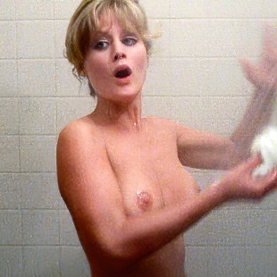 Beverly D'Angelo Nude Remastered And Enhanced