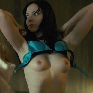 Riki Lindhome Nude Ultimate Compilation