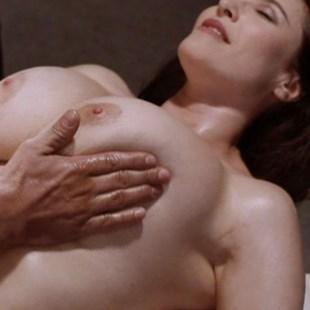 "Mimi Rogers Nude Scenes From ""Full Body Massage"""