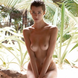 Sarah McDaniel Nude And Private Snapchat Photos