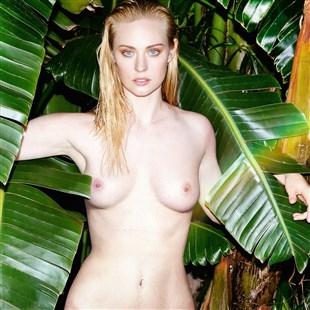 Deborah Ann Woll Nude Sex Scenes Compilation