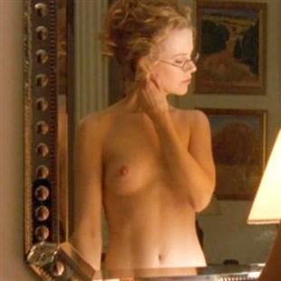 """Nicole Kidman Nude Scene From """"Eyes Wide Shut"""""""