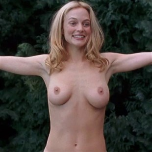 """Heather Graham Nude Sex Scenes From """"Killing Me Softly"""""""