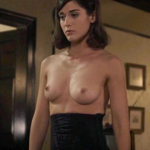"""Lizzy Caplan Nude Sex Scene From """"Masters of Sex"""""""