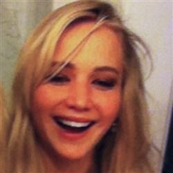 New Jennifer Lawrence Naked Photos Leaked