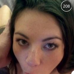 Aaron Rodgers Shares Olivia Munn Blowjob Pic On Snapchat