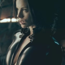 Kate Beckinsale Nude And Sex Scene Compilation Video