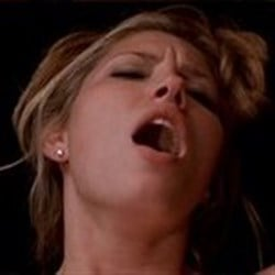 Jessica Biel Sex Tape Video