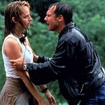 Bill Paxton Not Impressed With Oklahoma Twister