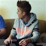 Justin Bieber Caught Smoking Crack