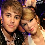 Justin Bieber Caught On Video Cheating With Taylor Swift