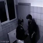 Justin Bieber Security Camera Bathroom Sex Tape Leaked?