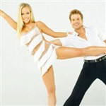 Kendra Fails Her Husband On Dancing With The Stars