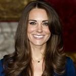 Exclusive: Kate Middleton Wedding Dress Pic Leaked