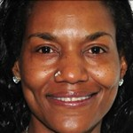 LeBron James' Mom Taking Her Talents To Prison