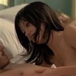 Olivia Wilde Naked Video
