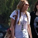 Miley Cyrus See Through Shirt No Bra Pics