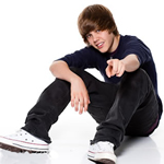 Justin Bieber's Tips for Surviving Puberty