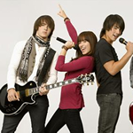 The Jonas Brothers and Demi Lovato Announce Camp Cock 2 Summer Tour