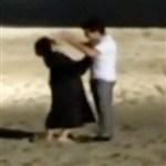 Demi Lovato Sends Joe Jonas Into Dangerous Erotic Frenzy