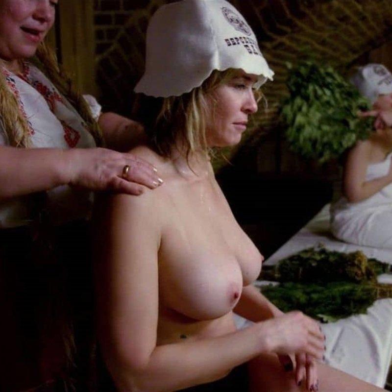 Chelsea Handler Nude LEAKED Pics & Sex Tape
