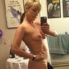 Tamzin Outhwaite Nude LEAKED Pics & Lesbian Porn