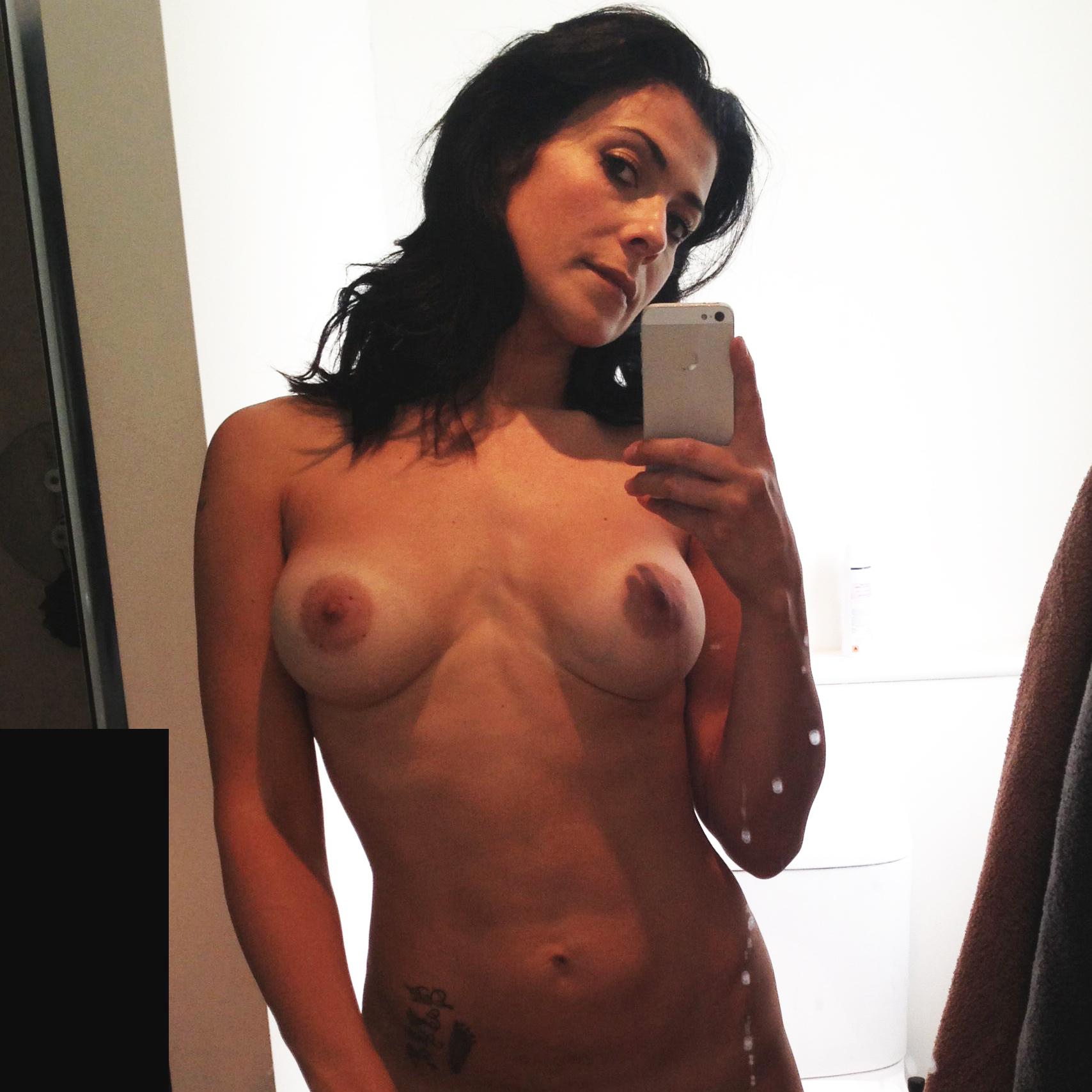 Kym Marsh Nude LEAKED Pics & Blowjob Porn Video