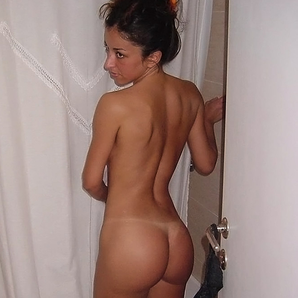 Meaghan Rath Nude LEAKED Pics & Sex Scene Collection