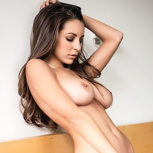Shelby Chesnes Nudes and Sex Tape Porn Video