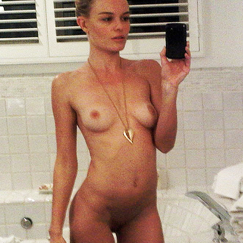 Kate Bosworth Nude LEAKED Pics and Sex Scenes