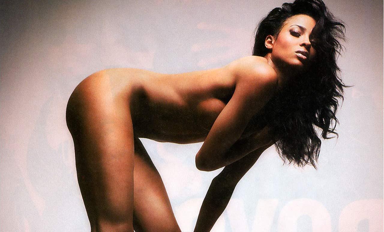 Ciara Nude & Hot Pics Collection