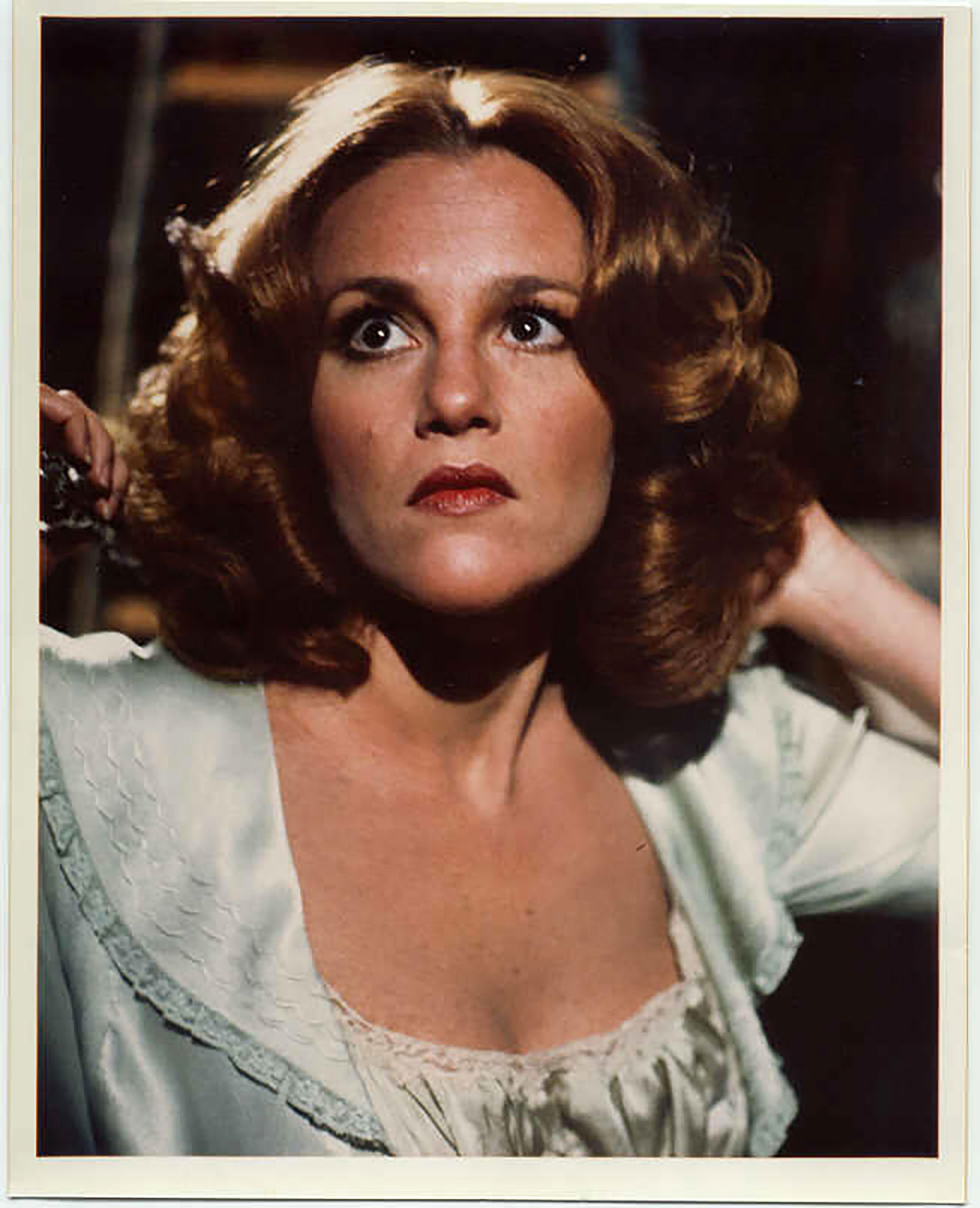Madeline Kahn Nude Collection