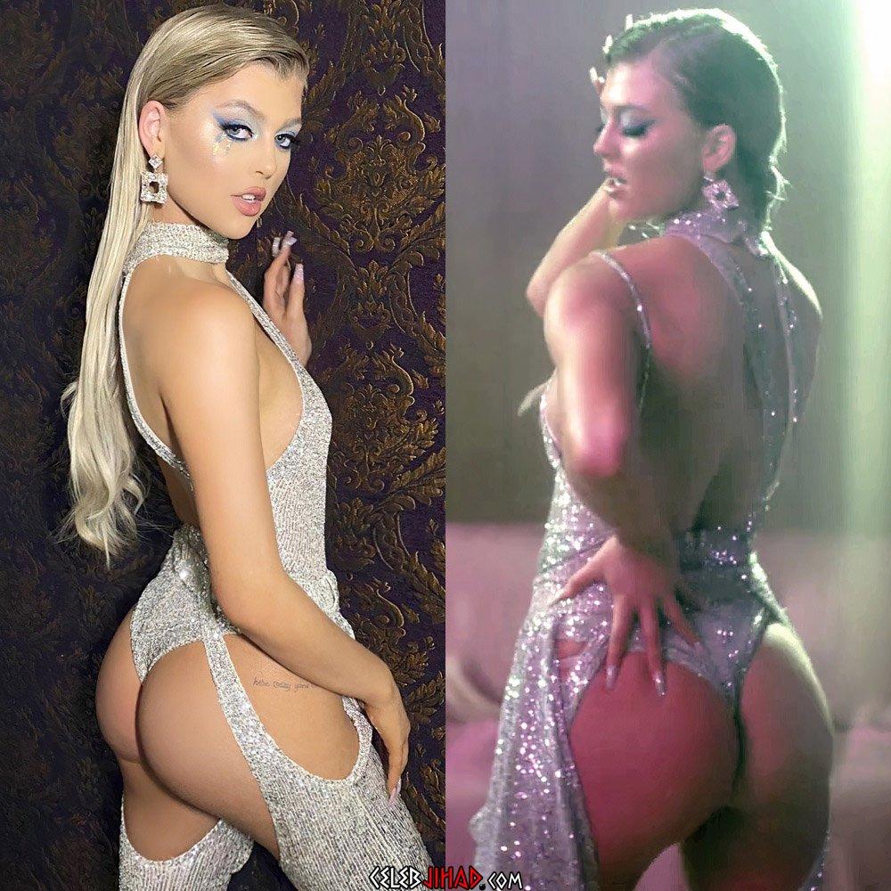 Richelle Ryan richelleryan Onlyfans Nudes Leaks (221 photos + 5 videos)