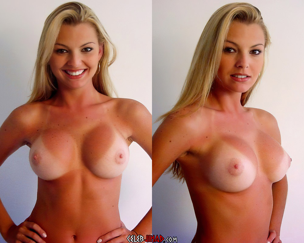 Chris Hajjar – chrishajjar Patreon Nude Leaks (25 Photos)