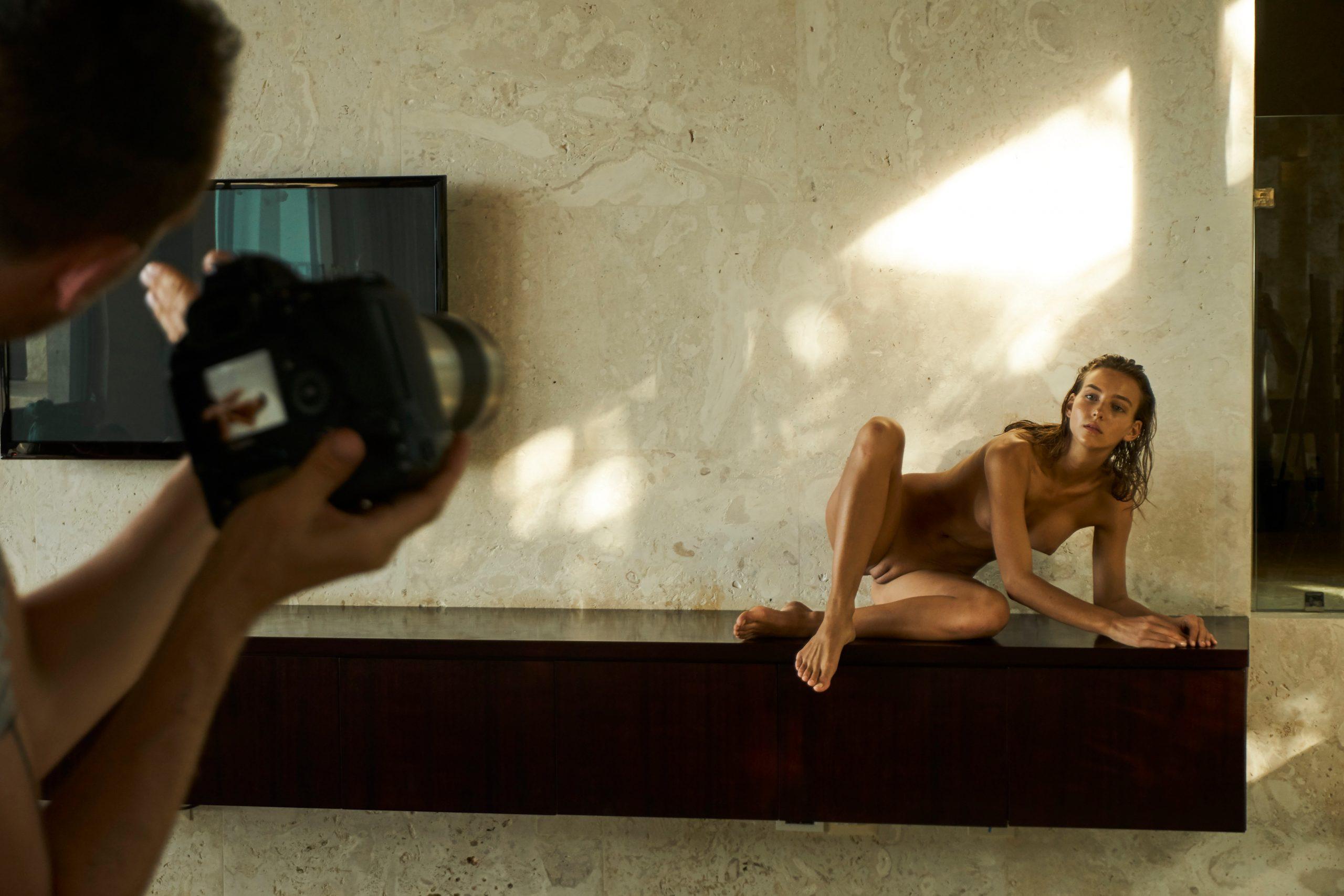 30  Rachel Cook Nude Photos By Treats!