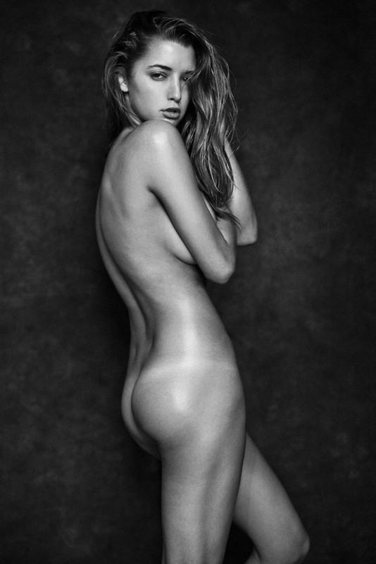 Tina Kinz – nursejoy OnlyFans Nude Leaks (40 Photos)