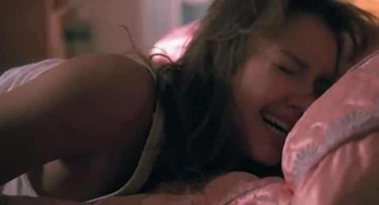 Jessica Alba Sex Tape Leaked?
