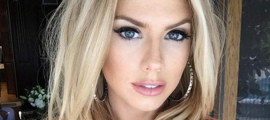 Charlotte McKinney Nude Photos & XXX Videos Exposed!